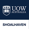 UOW Shoalhaven Campus