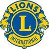Concord Lions Club, Concord, NH