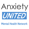 Anxiety United