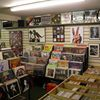 Betterdaze Record Shop