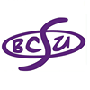 BTCSU - Bridgwater Centre
