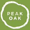 Peak Oak Flooring