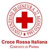 Croce Rossa Italiana - Comitato di Parma