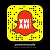 YWAM Newcastle