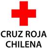 Cruz Roja Chilena - Comité Regional del Libertador Bernardo O'Higgins