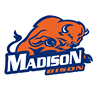 Madison MS Bison