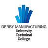 Derby Manufacturing University Technical College - UTC
