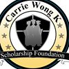 Carrie Wong K Scholarship Foundation