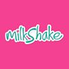 Milkshake Dental Marketing