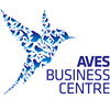 Aves Business Centre
