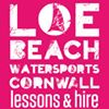 Loe Beach Watersports
