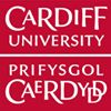 Cardiff University History Department