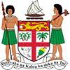 Fiji Ministry of Youth and Sports