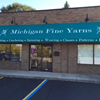 Michigan Fine Yarns