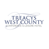 Treacys West County