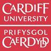 Cardiff University Engineering Society - EnginSoc