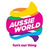 Aussie World thumb