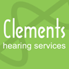 Clements Hearing Services