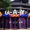 G-A-Y Manchester