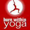 Burn Within Yoga
