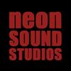 Neon Sound Studios