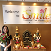 Smile Thai Massage Therapy