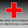 Cruz Roja Ecuatoriana - Junta Provincial Los Rios