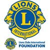 Lions Clube Nova Odessa