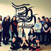Dani Dee Dance Studios