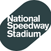 The National Speedway Stadium