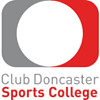 Club Doncaster Sports College