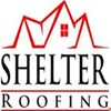 Shelter Roofing & Construction