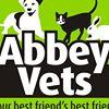 Abbey Veterinary Group