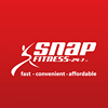 Snap Fitness Spearwood