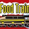 Food Train Glasgow