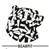 Bearpit Market