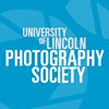 University of Lincoln Photography Society