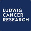 Ludwig Cancer Research