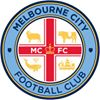 Melbourne City Football Academy