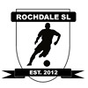 Rochdale Super League
