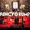 Fancy a Rum?