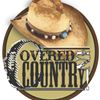 Covered In Country