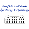 Carnfield Hall Canine Hydrotherapy & Physiotherapy