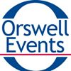 Orswell Events
