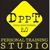 DP Personal Training & Total Body Fitness