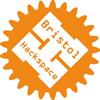 Bristol Hackspace