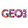 Love Geobar