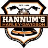 Hannum's Harley-Davidson of Sellersville