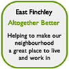 East Finchley Altogether Better