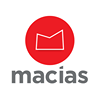Macias Creative